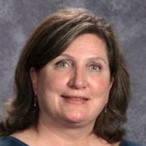 Kim Brinkmann's Profile Photo