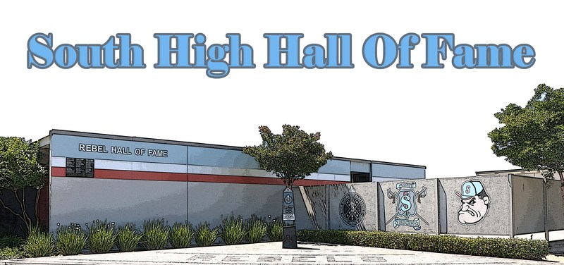 Make your nominations for the South High Hall of Fame Class of 2018 Thumbnail Image