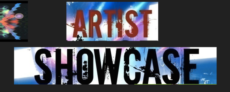 7th Grade Artist Movie Showcase Featured Photo