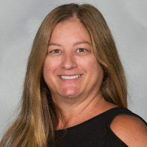 Donna Boucher's Profile Photo