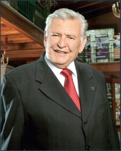 Ing. Abel Palma Mondragón