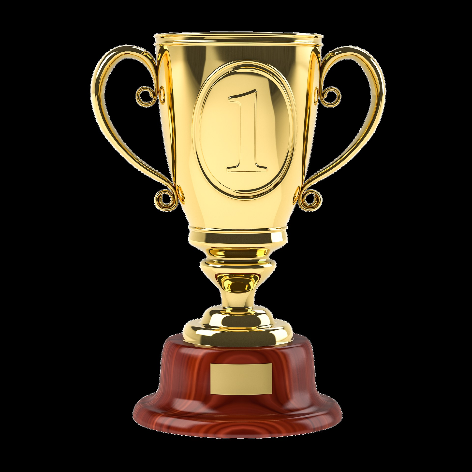 Championship Cup