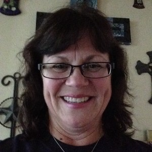 Kathleen Diehl's Profile Photo