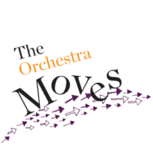 the orchestra moves.png