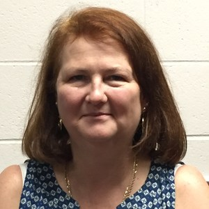 Aleta Stender's Profile Photo