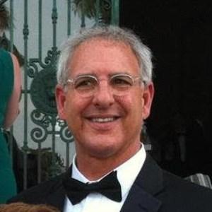 Mark Vite's Profile Photo