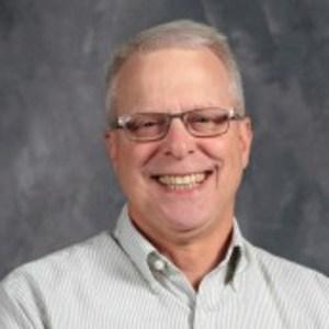 Jeff Pettera's Profile Photo