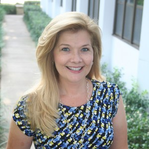 Lynn Plote's Profile Photo