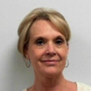 Vicki Byrne's Profile Photo