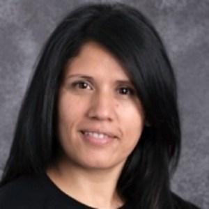 Lilia Espindola's Profile Photo