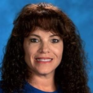 Isabel Hernandez's Profile Photo