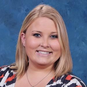 Hadley Kassing's Profile Photo