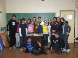 argentinab3.JPG