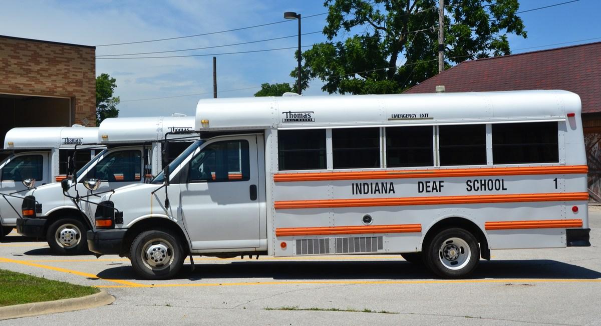 Multi-purpose Buses