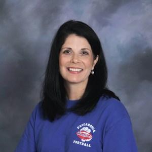 Michele Brasher's Profile Photo