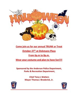 Trunk or Treat-page-001.jpg