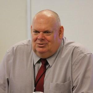 William Duncan's Profile Photo