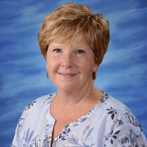Carol Andrews's Profile Photo