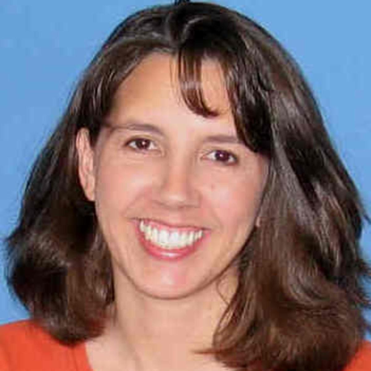 Keri Williams's Profile Photo