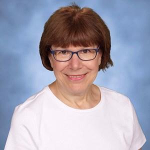 Renee J Haraburda's Profile Photo