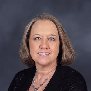 Angela Gothard's Profile Photo