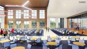 Barlett-cafeteria032917.jpg