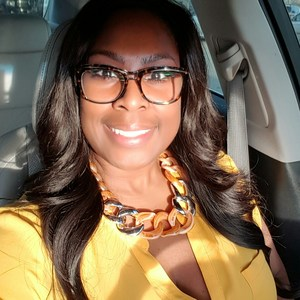 Sonja Brown's Profile Photo