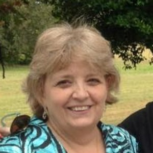 Debra Shelton's Profile Photo