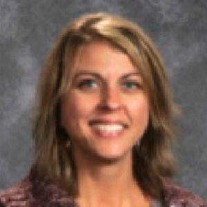 Mrs. Fitzgerald's Profile Photo