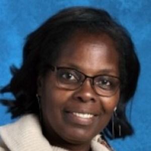 Carla Butler's Profile Photo