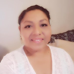 Angie Arriaga's Profile Photo