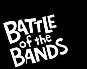 battleofthebands.png