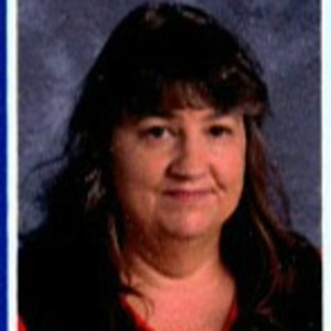 Lisa Butler's Profile Photo