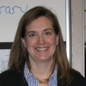 Becky Albrinck's Profile Photo