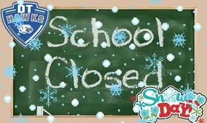 School Closed Snow Day.jpg