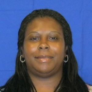 Yasmin Brown's Profile Photo