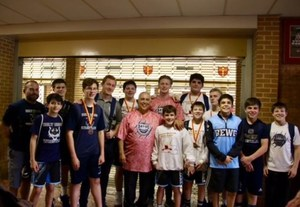 Middle school and JV state tournament.jpg