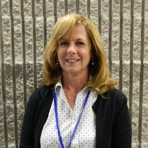 Mari Cummings's Profile Photo
