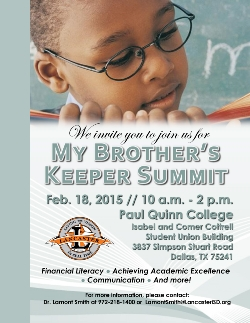 My-Brothers_-Keeper-Summit-Flyer---February-2015-1.jpg
