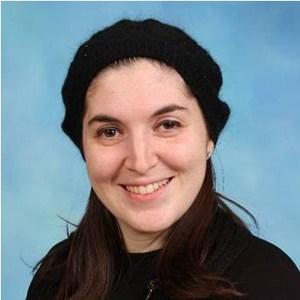 Yonina Lermer's Profile Photo