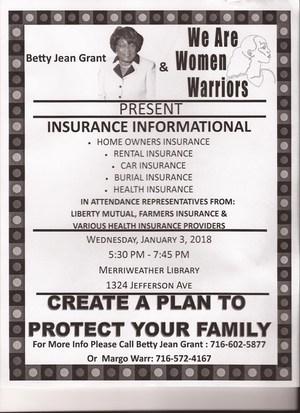 BJG Insurances.jpg