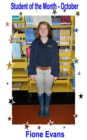 Fione Evans-Student of the Month-October.jpg
