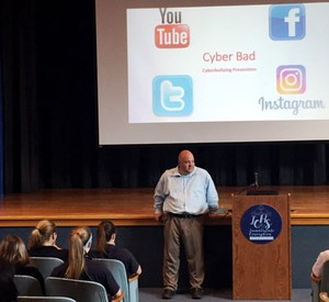 Social Media-Cyber Bulling.jpg