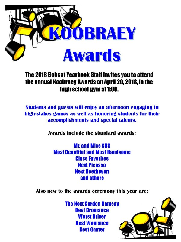 Koobraey Awards Featured Photo