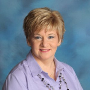 Mrs. Cindy  McBride`s profile picture