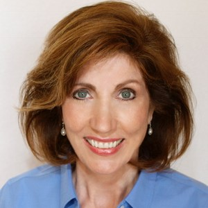 Dr. Patricia Curry's Profile Photo