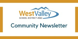 West Valley Community Newsletter.png