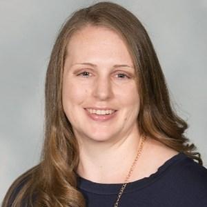 Cristin O'Connor's Profile Photo