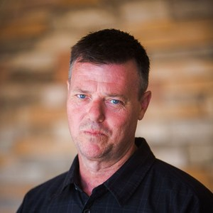 Brian Nelson's Profile Photo