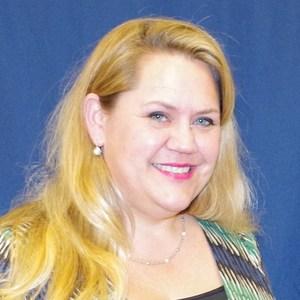 Kara Crausbay's Profile Photo